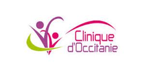 CLINIQUE D OCCITANIE